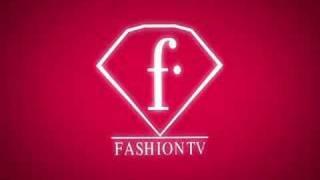 Fashion TV Beach