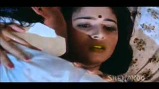 YouTube - Madhuri Dixit Hottest Scene Ever.flv width=