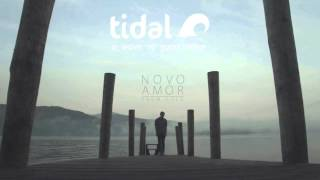 Novo Amor - From Gold (unofficial)