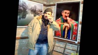 Mehmet Turgut'a Mutlu Yıllar