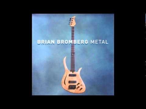 brian-bromberg-through-the-window-danieljazzlover
