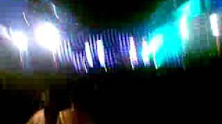 Steresonic 2009 - Ajax - To Protect & Entertain (Remix).mp4