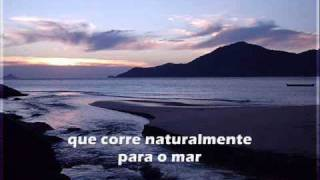 Andrea Bocelli - I Can´t Help Falling In Love With You - Tradução