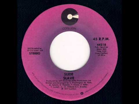 slave-slide-single-version-1977-pilotoftheairwaves1