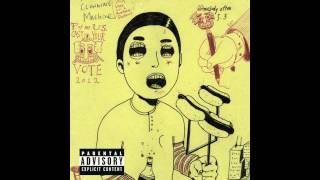 Rav - Kicks Feat. Kill Bill [Produced by Foster the People]