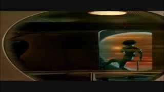 James Blake  /  Take A Fall For Me  (Feat  RZA )   Video