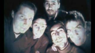 Ornatos Violeta - Ouvi dizer - ao vivo no Hard Club 1999