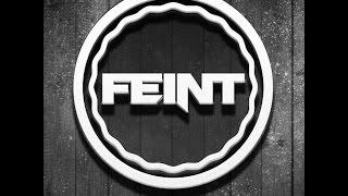Top 10 Feint Songs