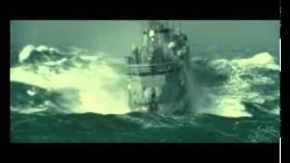 Oceans   Weathering the storm full scene