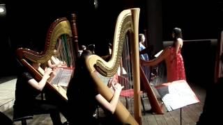 """""""Amazing  grace"""" interprete LILIANA MORO, soprano"""