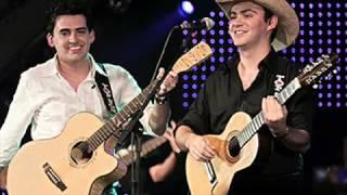 Alvaro e Daniel   Eu gosto