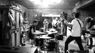 Oath of Putrefaction - Rehearsel (Promo)