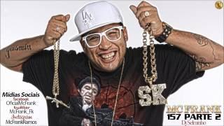 MC FRANK 157 PARTE 2 (DJ SELMINHO) LANÇAMENTO 2013