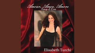 Cabaret Songs: Amor