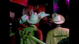 Los Impostores de la Sierra ft. El Indio Ortega - La Enrredadera
