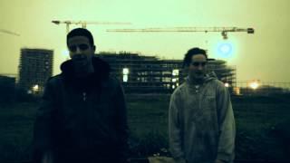 OTM (SPH feat. Dies) - Va Tutto Bene