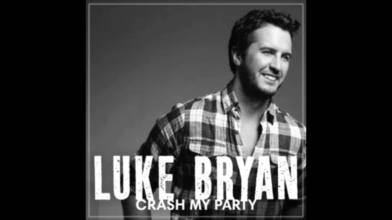 Discount For Luke Bryan Concert Tickets January