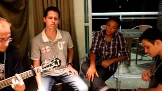 Missionário Shalom - Se Tiveres a Deus / Apaixonado Estou
