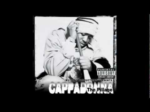 Everything Is Everything de Cappadonna Letra y Video