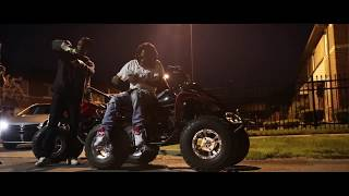 """BigHomie TRU """"DREBO"""" FREESTYLE ( Promo) Filmed by @ItzTRichFilms"""