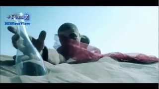 Travis - Sing (Sosialiti Video Clip) HD