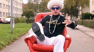 RADIO PSR Sachsensongs: Sia & Sean Paul - Cheap Thrills (Auf Sächsisch!)