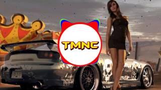 Skrillex & Team EZY - Pretty Bye Bye (Dion Timmer Remix)[TMNC Release]