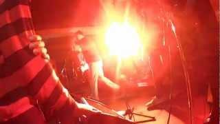 GO PIT - Decreto 77: Nova musica 2