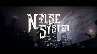 """90's Boom Bap Beat"" FREE USE BEAT / 90's Boom Bap Rap Beat Hip Hop Instrumental /Prod. Noise systeM"