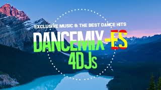 J Balvin x Jeon Feat. Anitta - Machika (Juan Alcaraz & Andy Remix)
