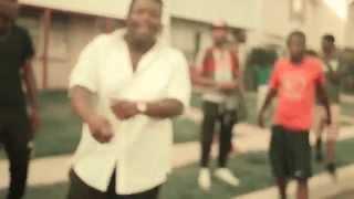 Olajuwon Biggz- No Problems (Official Video)