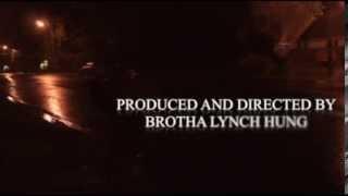 """Last Night"" (Official Video Trailer)"