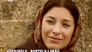 Linda de Suza - Uma Moça Chorava