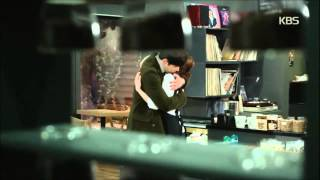 [MV] You - Ben (Healer OST)