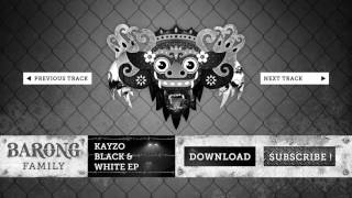 Kayzo - Kill It [FREE DOWNLOAD]
