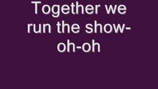 Kat DeLuna ft. Busta Rhymes - Run The Show - Lyrics