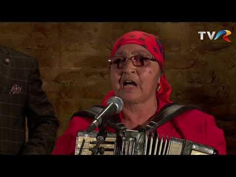 Taraful de la Varbilău - Descunună-mă părinte