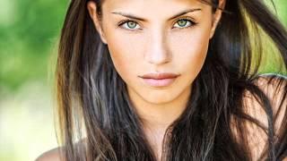 Majkel-Przez Twe oczy zielone ( Moja własna interpretacja!!!)-Cover Akcent