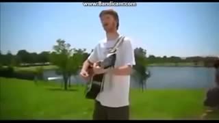 Lagu Fuck Fuck Fuck,Shit Shit Shit Shit,,Reupload dari youtube