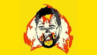 Conway the Machine - Lemon (ft. Method Man)