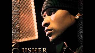 Usher - My boo (ft. Alicia Keys)