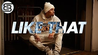 Chris Brown x Jeremih x Tyga Type Beat Like That Prod By Erock Beats x Big Jeezy