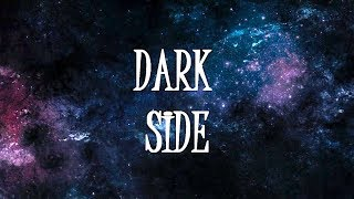 ProfJam - DarkSide