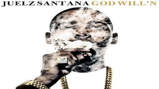 "Juelz Santana- ""Everything Is Good"" (Feat. Wiz Khalifa)"