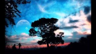 Nightcore - Max Giesinger - 80 Millionen