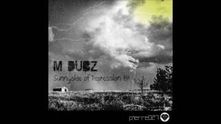 M Dubz - Beautiful Sunshine (Original Mix) [Pierre Records]