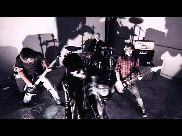 Video oficial de Gotta kill It de Stereozone