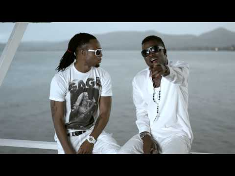 didi-ft-flavour-you-get-am-official-video-officiallydidi
