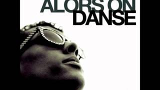 Stromae-Alors on dance (Valence remix)