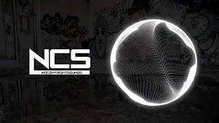 Syntact - Shallow [NCS Release]